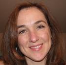 Katrina VanTyne