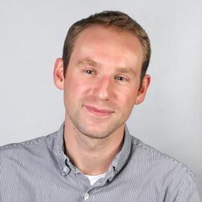 Tomasz Mikolajczyk
