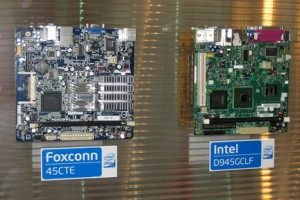 Intel_Foxconn_Atom