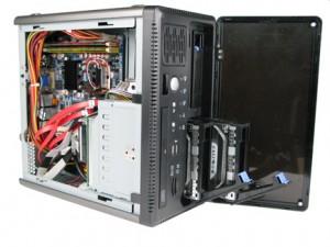 ES34069 Case