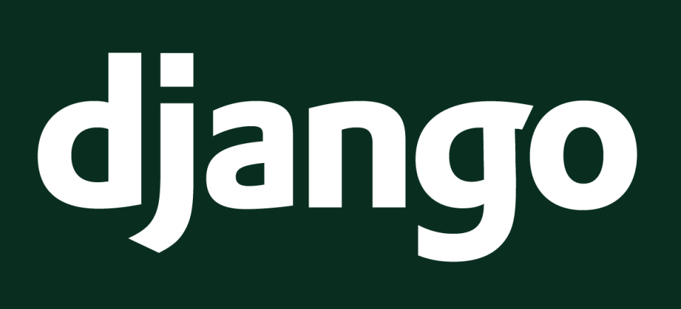 A Simple Blog With Django