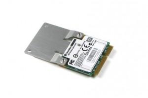 Broadcom Hardware Decoder