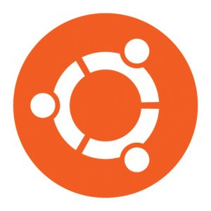 Ubuntu 12.04 Long Term Support Gets Longer