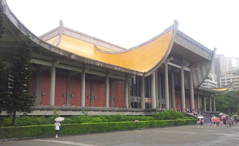 Computex Taipei 2012