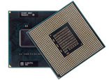 Intel Adds Long-Lifecycle Ivy Bridge i3 CPU