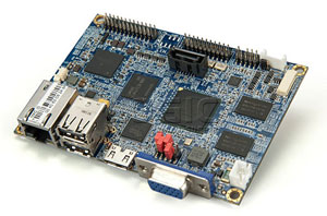 Why x86 is Still Relevant to Embedded Engineers