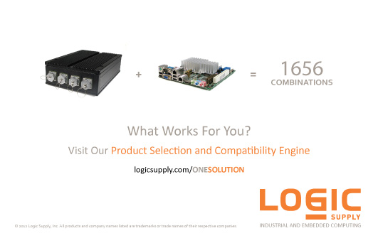 1656 Different IPC Configurations – Which Actually Work?