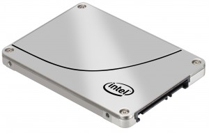 Update on Intel SSD 330 and 525; Intel S3500 on its way