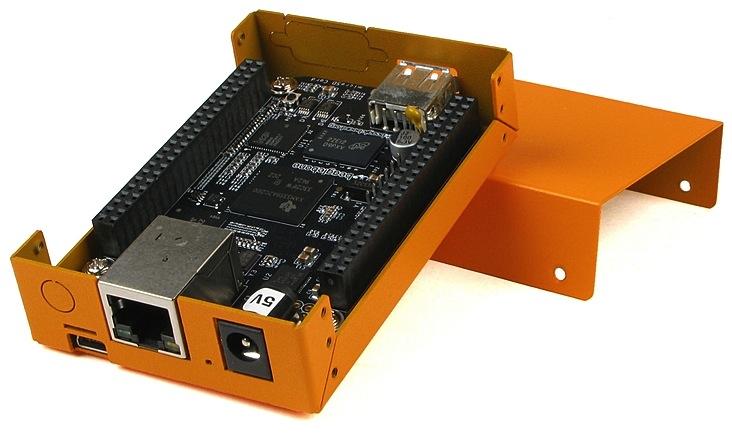 Disabling the BeagleBone Black HDMI Cape