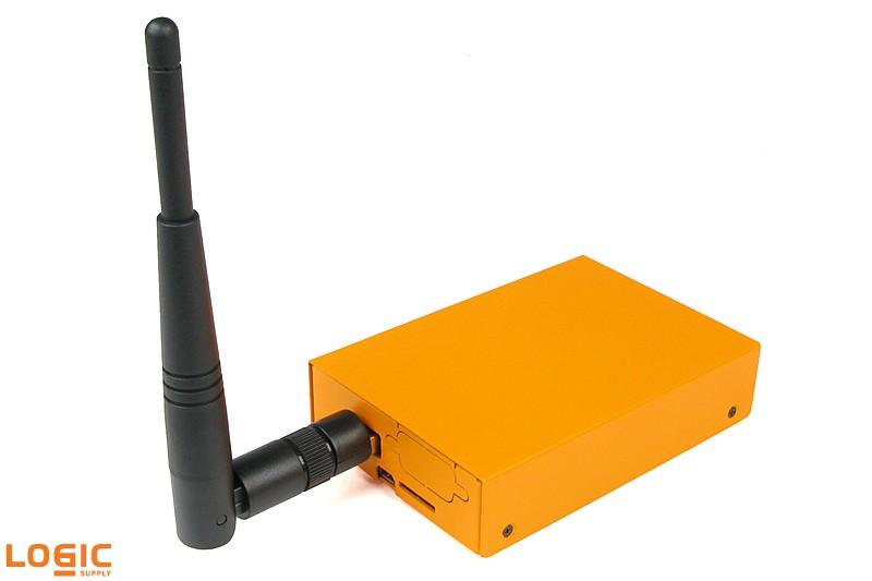 USB Wifi Adapter Installation on the BeagleBone Black