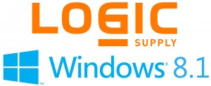 Windows 8.1: More than a Service Pack?