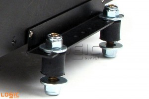OnLogic Vibration mounts