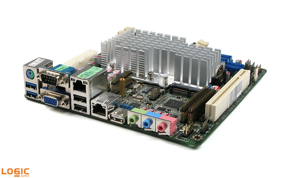 WATT You Should Know About Processor Power