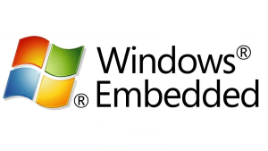 Windows Embedded: The Secret of the Internet of Things
