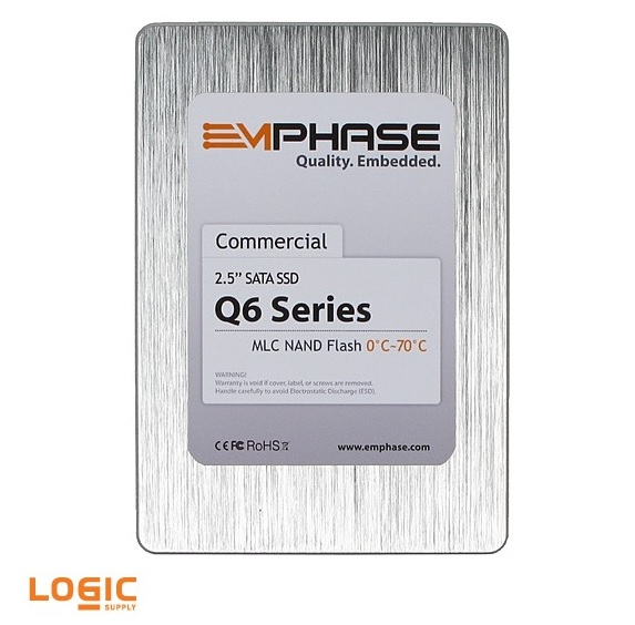 Emphase-SSD