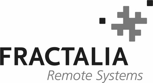 Helping Fractalia Remotely Test Our Hardware