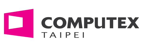 Daily Updates From Computex 2014!