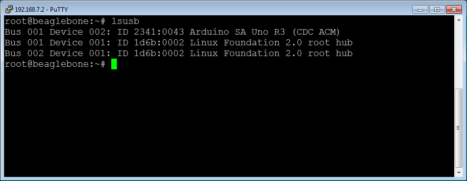 Download arduino for linux debian