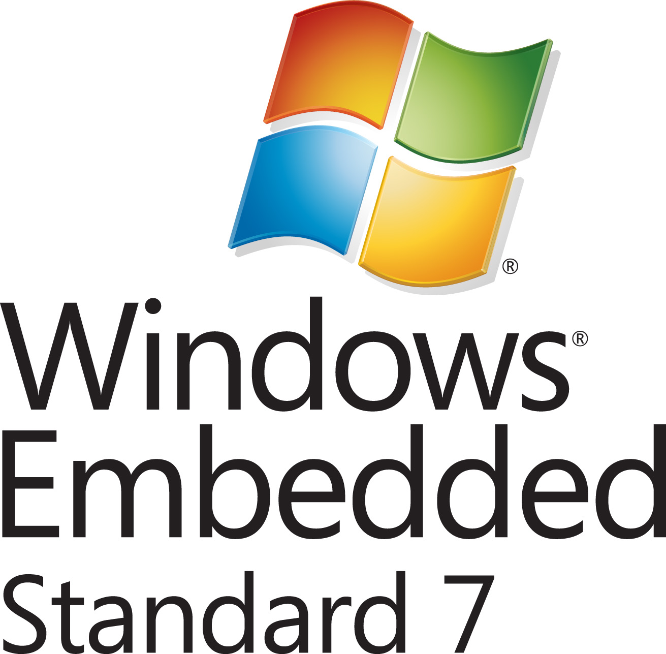 What is Windows Embedded, and Why Does it Matter Now?