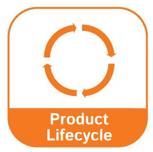 Hardware Lifecycle