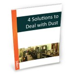 4-Solutions-for-Duster-Whitepaper-Mockup