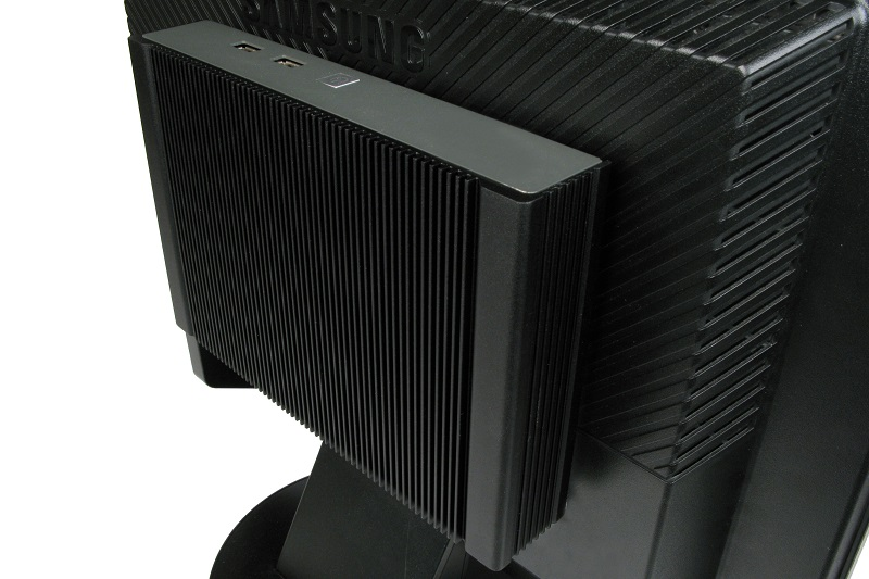 How To Choose An Industrial Pc Part 2 Environment