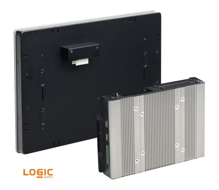 Cutting Edge: Why Modularity Matters in Panel PCs