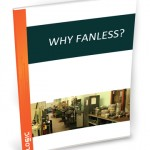 Logic Supply Why Fanless White Paper
