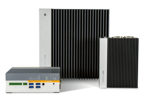 Karbon Series Rugged Computers