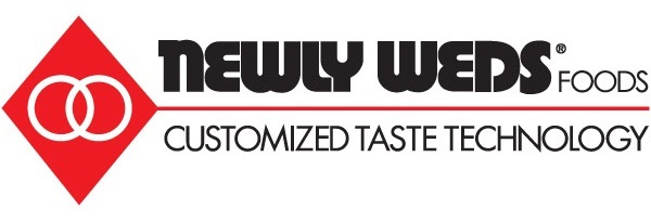 Newlyweds Foods Logo