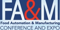 Food Automation and Manufacturing 2015