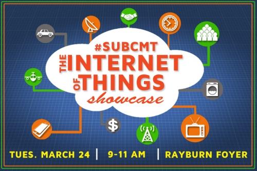 IoT Showcase