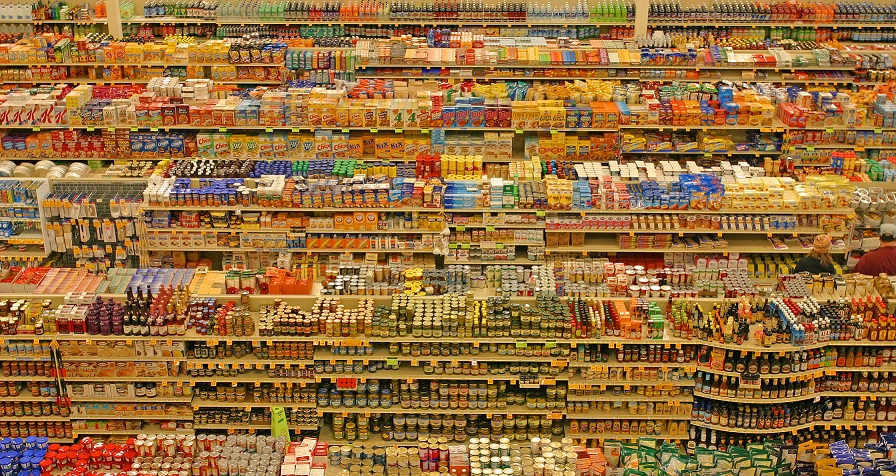 Avoiding A Mess: The Unique Challenges of Food Manufacturing