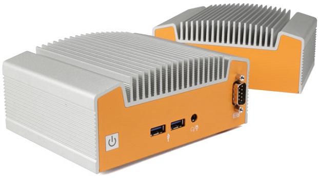 OnLogic ML100G-30