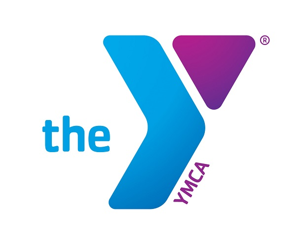 Reliable Firewall Computers for the YMCA
