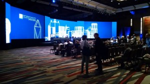 NA Intel Solutions Summit 2015