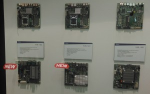 ASRock Motherboards at COMPUTEX