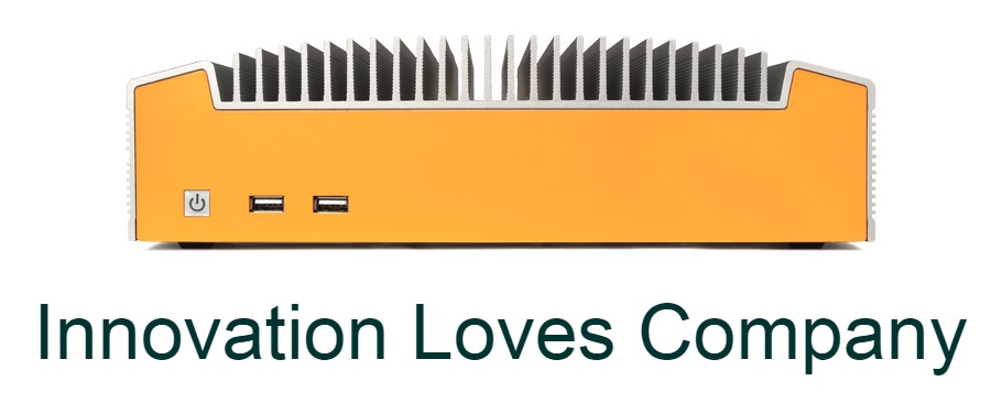 Introducing Our Most Versatile Fanless PC Ever: The ML600