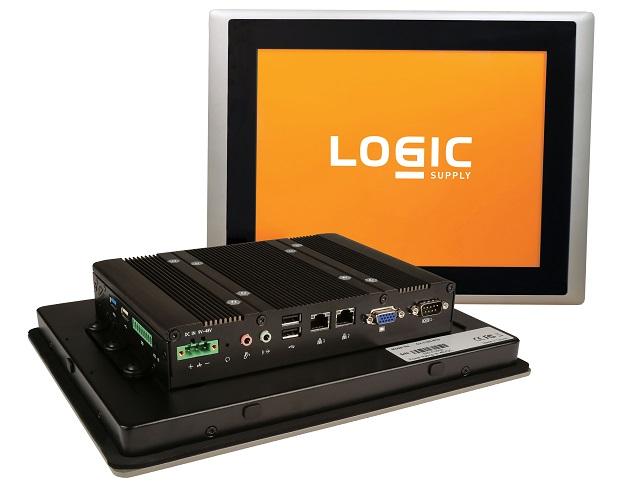 Do I Need a Capacitive or Resistive Touchscreen Computer?