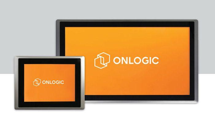 OnLogic Panel PC