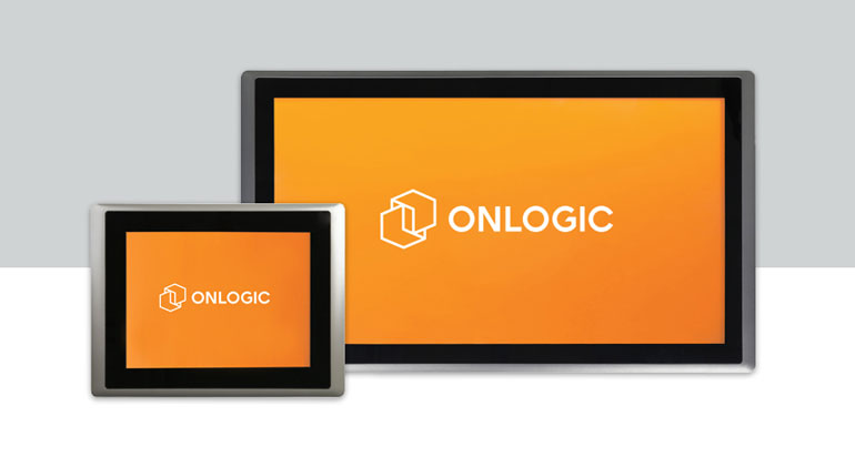OnLogic Panel PC