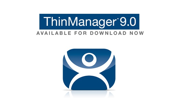 ACP Releases ThinManager 9.0 Update