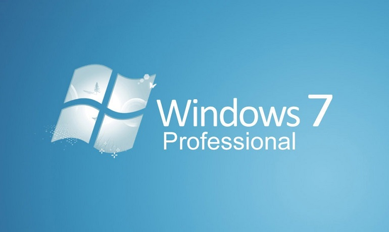 Windows 7 Pro PC Sales End in October, What Now?