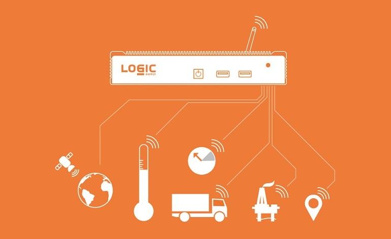 Connecting the IoT: A Quick Look at MQTT & CoAP Protocols