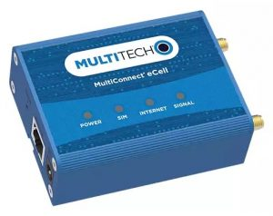 MultiTech eCell