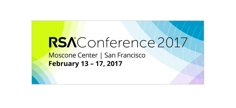 Looking Ahead to RSA Conference 2017