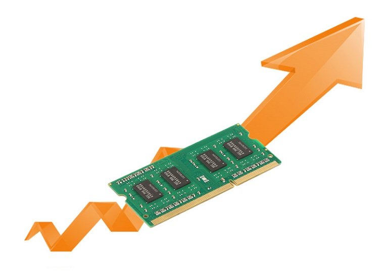Silicon Shock: The Rising Cost of SSDs and Flash Memory (and What You Can Do About it)