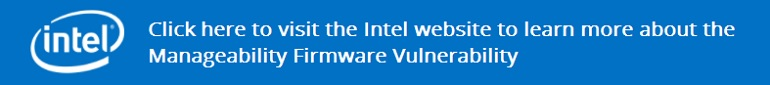 Intel AMT Website Link