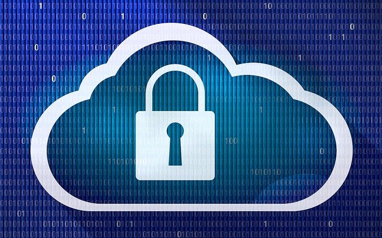 A Word About Recent CPU Vulnerabilities