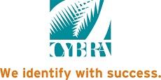 CYBRA Logo